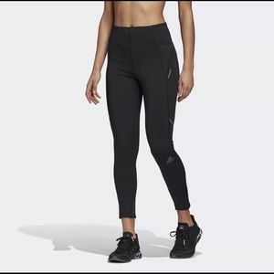 adidas How We Do 7/8 Tights Women's
